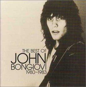 Descarga Tu ROCK BON JOVI - GREATEST HITS (FULL ALBUM)