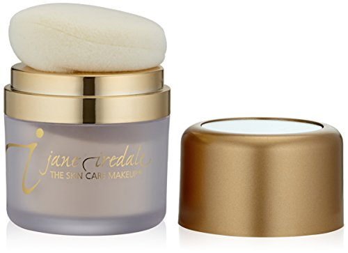 Jane Iredale Sunscreen