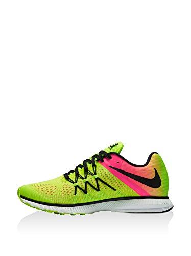 Basse Verde Ultd Fucsia Nike Uomo Zoom Winflo Sneaker 3 Xwn7Tfq
