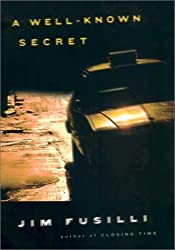 A Well-Known Secret