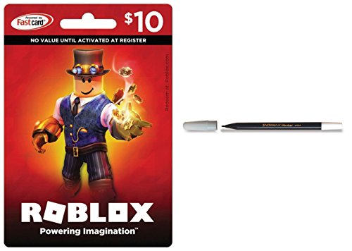 Where To Buy Roblox Gift Cards In Egypt Bundle Roblox 10 Card And Snowman Penc Buy Online In Egypt At Desertcart