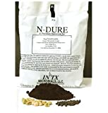The Dirty Gardener Organic N-Dure Premium Inoculant - 8 Ounces