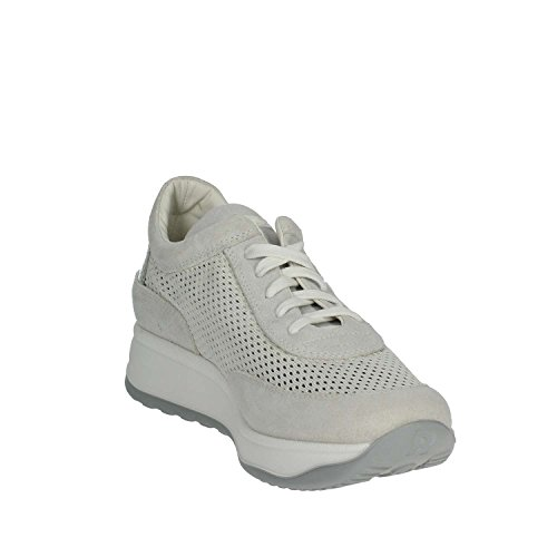 39 White 1304 Agile Rucoline Women Sneakers By HYH1qxF