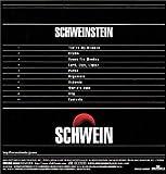 Schweinstein