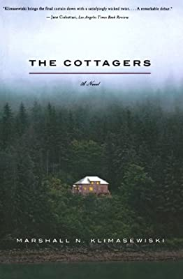 The Cottagers