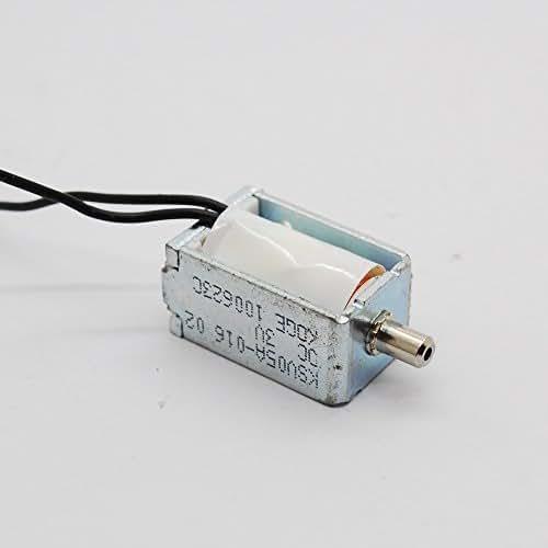 DC 3V solenoid valve exhaust valve FOR blood pressure monitor electromagne