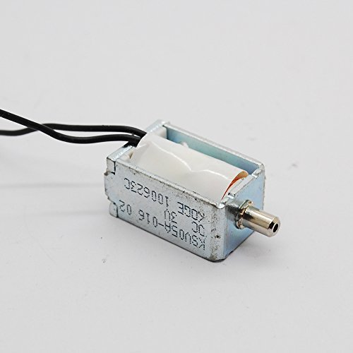 micro blood pressure monitor - 7