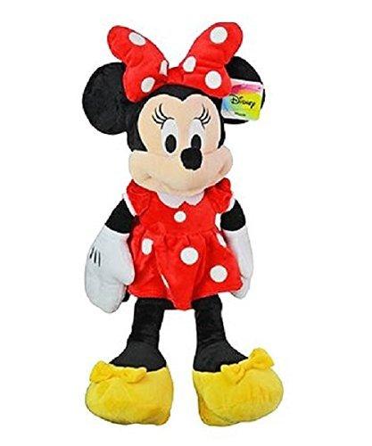 Disney 25.5