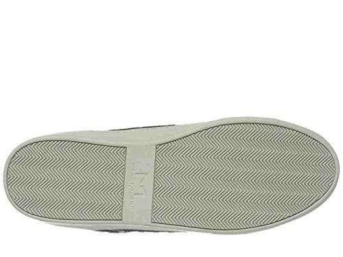 Sierre Haut De La Maroquinerie Haut De La Mode Des Chaussures Marc Fisher, Gris, Taille 6.0