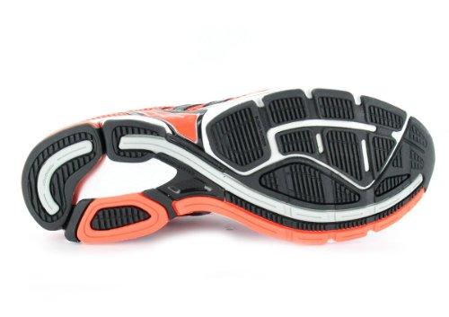 Adizero Adidas 4 Racing Zapatillas 5 12 Tempo CpT4cqwx