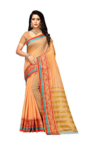 Party Facioun 18 Facioun Wedding Sari Indiano Designer 18 Traditional Partito Indian Pishta Donne Wear Wedding Indossare Sari Sarees Tradizionale Women Da Designer Pishta Sarees Da nYFdWqSYA