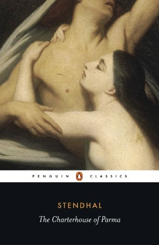 The Charterhouse of Parma (Penguin Classics) ()