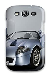Protective Hard For SamSung Note 3 Case Cover - Nice - 2003 Yes Roadster