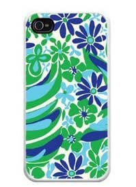 Lilly Pulitzer Case for Iphone5c