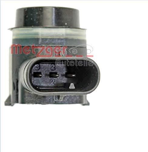 Metzger 901119 Sensor Einparkhilfe