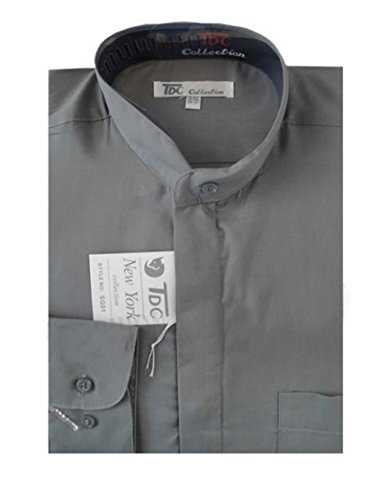 tdc-collection-mens-cotton-blend-banded-collar-dress-shirt-sg01-gray-20-20-1-2-36-37