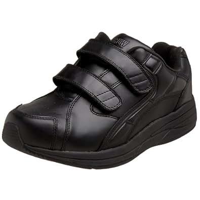 Amazon.com | Drew Shoe Men's Force Velcro® | Walking