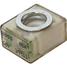 Blue Sea Systems 80A MRBF Terminal Fuse
