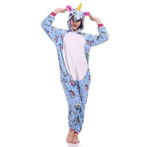 Adult pajama sets