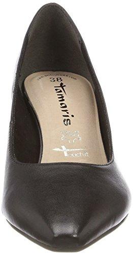 de 22473 Tamaris Tamaris de 22473 Tac 22473 Zapatos Tac Tamaris Zapatos qRFUOzA