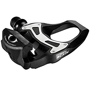 Shimano 105 5800 Road Pedal