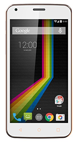 polaroid-a5wh-5-inch-unlocked-smartphone-with-no-contract-4g-hspa-dual-sim-gsm-android-44-kitkat-whi