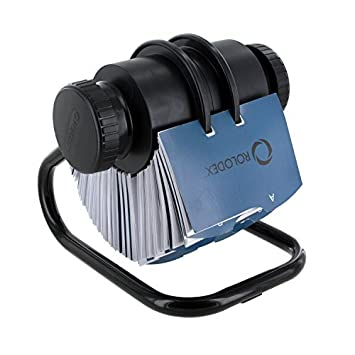 Rolodex 67247 rolodex open rotary business card file 300 sleeve rolodex 67247 rolodex open rotary business card file 300 sleeve 600 card cap reheart Images