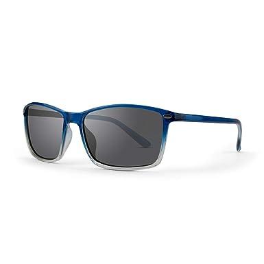 Amazon.com: Epoch 11 Sport Cycle - Gafas de sol (marco de ...