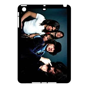 YCHZH Phone case Of Rock Star Cover Case For iPad Mini