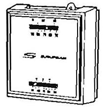 amazon com  trailer thermostat
