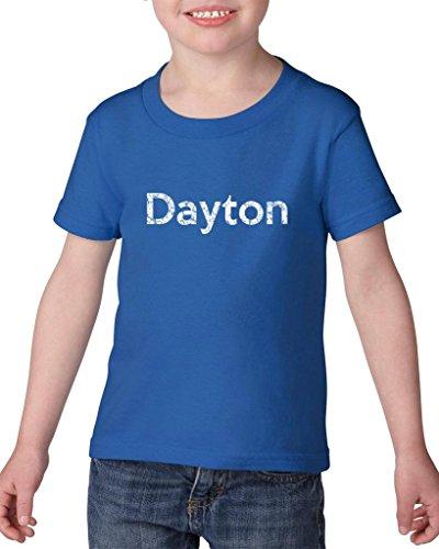 university of dayton patch - 1