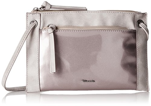 Elvira bandouli Sac Crossbody Bag Tamaris Small xFYO0COq