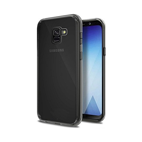 ultra-thin case for galaxy a8 (2018)