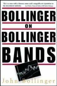 Download Bollinger on Bollinger Bands 1 edition PDF
