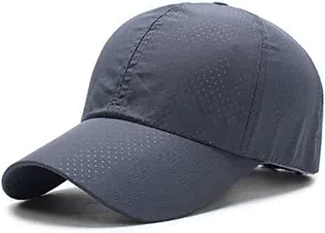 a763ef224 Shopping 1 Star & Up - Last 30 days - Greys - Hats & Caps ...