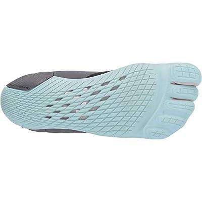 Body Glove Women's Water Shoe | Water Shoes