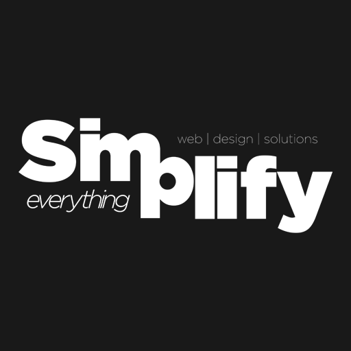 Simplify Screen