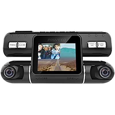 pruveeo-mx2-dash-cam-front-and-rear
