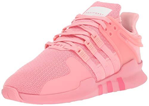 buy online 81cdd 64b5a Pop Eqt Adidas white Originalseqt super Donna W Support Pop Super Adv  4AAIHqwTn0