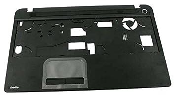 Toshiba V000320130 Carcasa con teclado refacción para ...