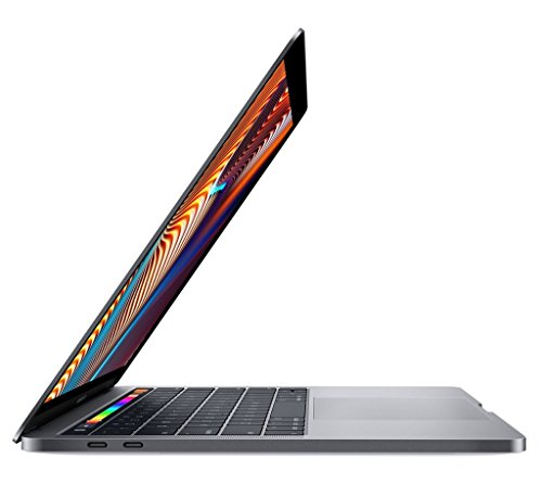 New Apple MacBook Pro image 3