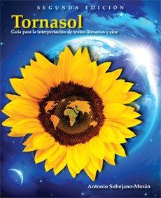 Tornasol 2nd Edition