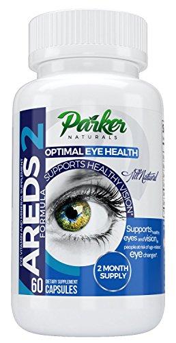 Parker Family Eye Care - 2
