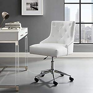41ZNqnACVVL._SS300_ Coastal Office Chairs & Beach Office Chairs