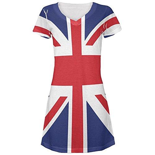 Compare price to british flag merchandise | DreamBoracay.com