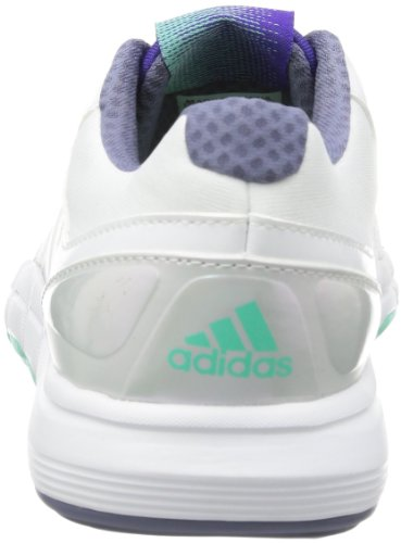 deals cheap price cheap price top quality adidas Training CQ180W Womens Running Trainers G95211 Sneakers Shoes Runwht/Metsil/Blapur low price cheap price cheap sale Manchester DjvOPt0u
