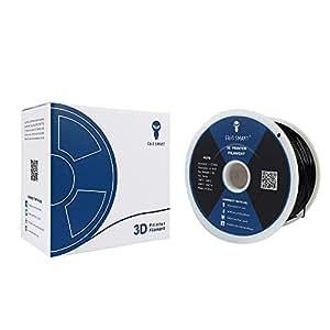 SainSmart PLA-157 PLA Filament (Black)
