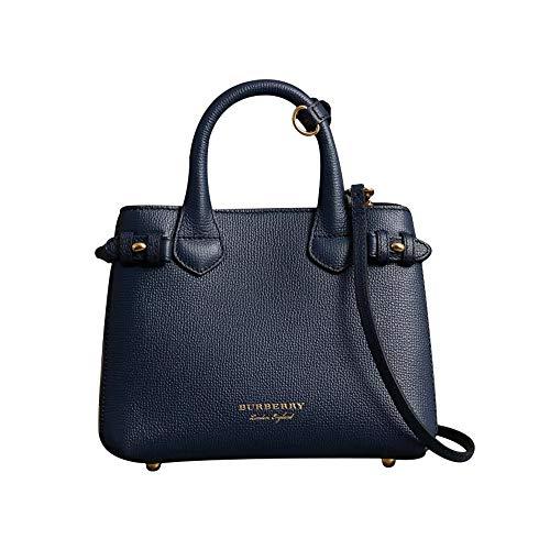 Burberry Leather Handbags - 5