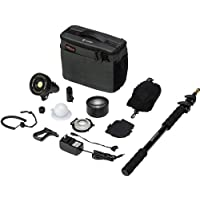 Light & Motion 860-2001-K Camera Stella 2000 Action Kit, Black