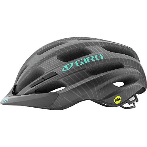 Giro Vasona Bike Helmet - Women